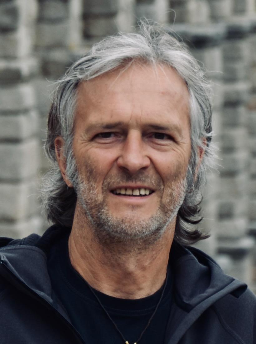 Mag. Werner Weissinger